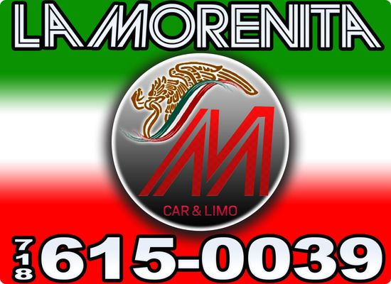 La Morenita Car Limo Service 21 Reviews Transportation 115 Brighton 11th St Brighton Beach Brooklyn Ny Phone Number Yelp