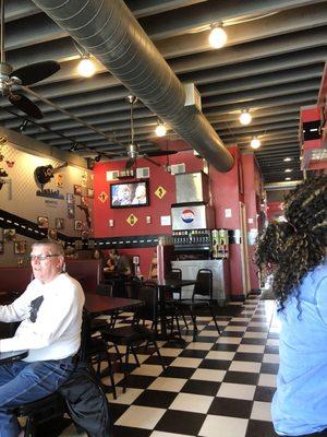 Cathy S Kitchen 161 Photos 179 Reviews Seafood 250 S Florissant Rd Ferguson Mo Restaurant Reviews Phone Number Menu