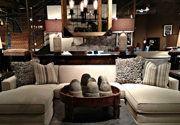 Dwell Home Furnishings Interior Design 250 12th Ave Coralville Ia Furniture Stores Mapquest