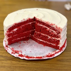 Cool Best Birthday Cake Bakeries Near Me May 2020 Find Nearby Funny Birthday Cards Online Inifofree Goldxyz