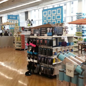 Bed Bath And Beyond 17 Photos 28