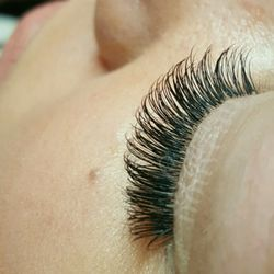 Eyebrow Services in Fort Worth - Yelp
