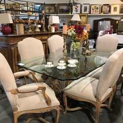 Used Vintage Consignment In Lake Forest Yelp