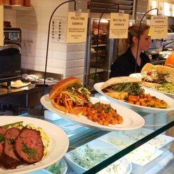 Restaurants In Millbrae Yelp