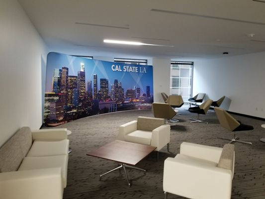 Cal State La Downtown 801 S Grand Ave Ste 600 Los Angeles Ca Colleges Universities Mapquest