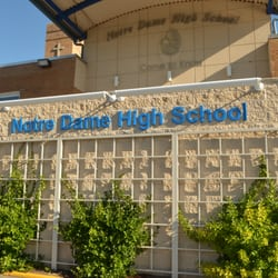 lawrence road middle school