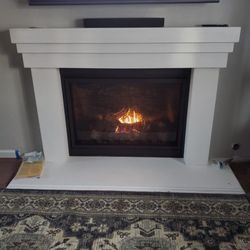 Best Fireplace Installers Near Me March 2020 Find Nearby