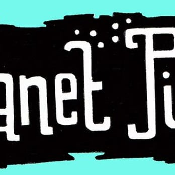 Planet Pizza Closed 2019 All You Need To Know Before You