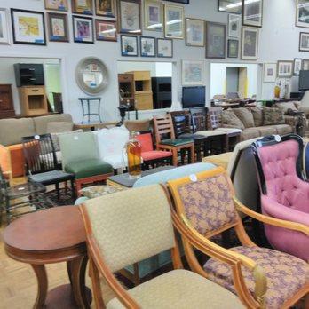 Hotel Furniture Liquidators - 7 Photos & 7 Reviews - Furniture