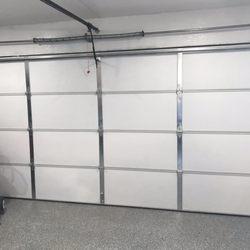 Genesis Garage Doors Gates Repair 112 Photos 544 Reviews Garage Door Services Los Angeles Ca Phone Number Yelp