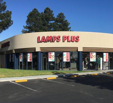 1081 Blossom Hill Rd San Jose Ca, Lamp Plus San Jose