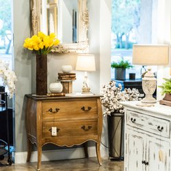 Attrayant Furniture Stores In Altamonte Springs