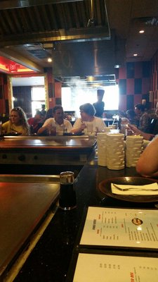 Hana Steak House - CLOSED - 13 Photos & 25 Reviews ...