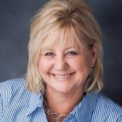 Brenda Burk Coldwell Banker Schneidmiller Realty Real
