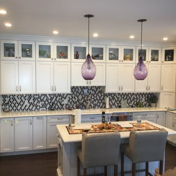 Pride Kitchens Request A Quote Cabinetry 295 Daniel Webster Hwy Nashua Nh Phone Number