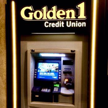 Golden 1 credit union ontario ca phone number