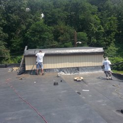 Roofers In Mckees Rocks Yelp