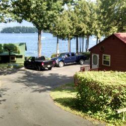 Bonnie View On Lake George - (New) 17 Photos - Resorts