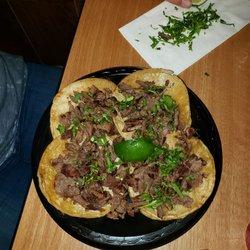 Mexican Restaurants In Rancho Mirage Yelp