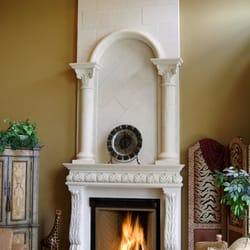 Fireplace Services In San Jose Yelp