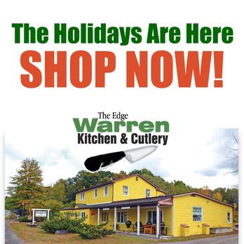 Warren Kitchen Cutlery 61 Photos