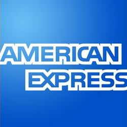 American Express Travel Agency - 13 Reviews - Travel Agents - 13