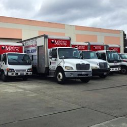 Best Furniture Movers Near Me July 2019 Find Nearby Furniture