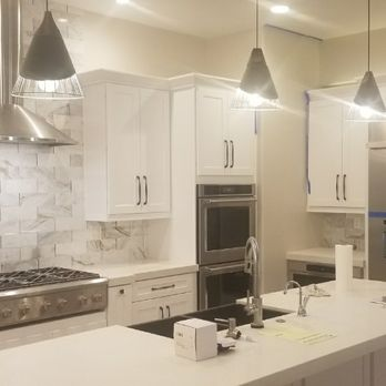 Prefab Granite Depot Updated Covid 19 Hours Services 287 Photos 188 Reviews Kitchen Bath 8400 Miramar Rd San Diego Ca Phone Number Yelp