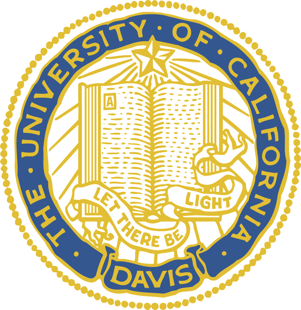 Photo of University of California - Davis - Davis, CA, United States
