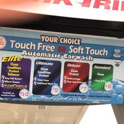 The Best 10 Car Wash Near Kwik Trip In Madison Wi Yelp