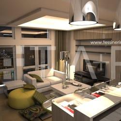interior design firms in makati ncr