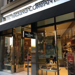 bc1e0825 The Walking Company Broadway Plaza. 16 reviews. $$ModerateShoe Stores
