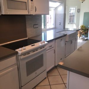 Progressive Kitchen Cabinets Contractors 303 30721 Simpson Road Abbotsford Bc Phone Number Yelp