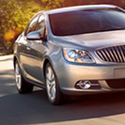 Hendrick Gmc Cary >> Hendrick Buick Gmc Cary 15 Photos 46 Reviews Car