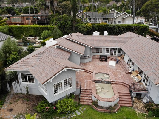 Certified Roofing Specialists 2727 S Croddy Way Ste B Santa Ana Ca Solar Heating Consultants Mapquest