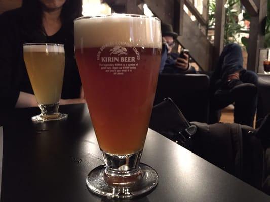 馬場 工房 高田 ビール 高田馬場のおすすめランチ22選!安くて美味しい人気店をご紹介