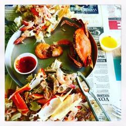 Desposito S Seafood Restaurant 13 Photos 31 Reviews