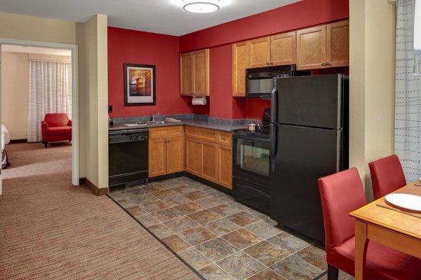 Residence Inn Atlanta Midtown Peachtree At 17th 61 Photos 64 Reviews Hotels 1365 Peachtree St Ne Midtown Atlanta Ga Phone Number Yelp