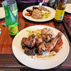 Best Jamaican Restaurants Near Me - June 2019: Find Nearby