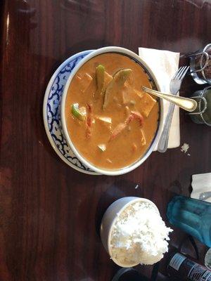 Sunset Thai Cuisine Order Food Online 155 Photos 329 Reviews Thai Hollywood Los Angeles Ca Phone Number Menu Yelp