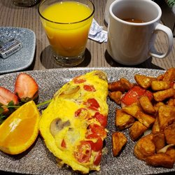 Awesome Best Breakfast Buffet Near Me September 2019 Find Nearby Interior Design Ideas Truasarkarijobsexamcom