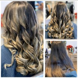Best Hair Coloring Services Near Me February 2021 Find Nearby Hair Coloring Services Reviews Yelp