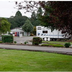 Harrison Rv Mobile Home Park - 2019 All You Need to Know ...
