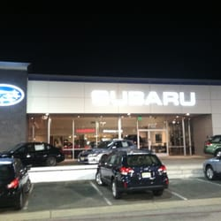 Car Dealers In Daly City