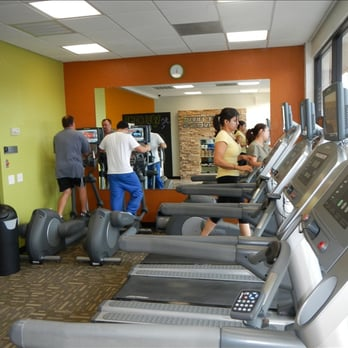 Anytime Fitness Closed Gyms 10475 County Line Rd Spring Hill Fl Phone Number
