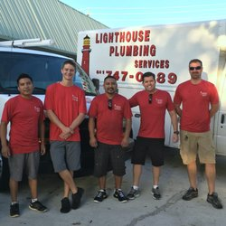 Septic Services In Lake Worth Yelp
