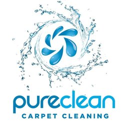 Best Carpet Cleaners Near Me September 2019 Find Nearby
