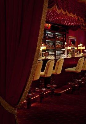 Relax nightclub hamburg