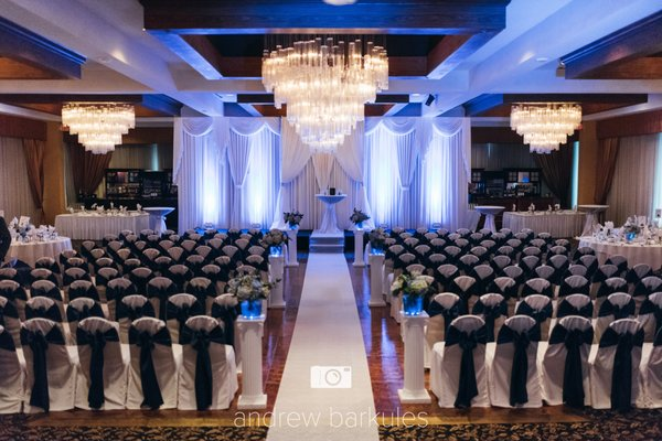 Stupendous Satin Chair Covers 429 E Ogden Ave Naperville Il Party Gmtry Best Dining Table And Chair Ideas Images Gmtryco
