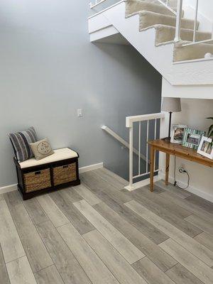 Flooring 1672 Mcgaw Ave Irvine Ca